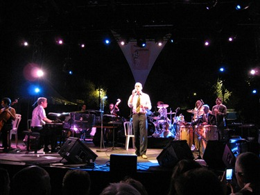 Pink Martini_100724_2865