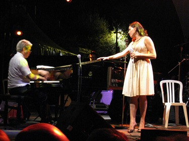 Pink Martini_100724_2873
